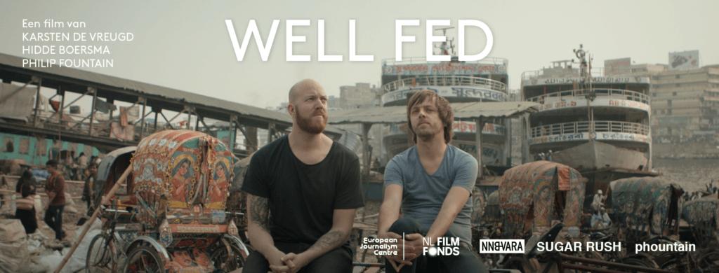 Well fed documentary 34827327