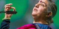 Vandana Shiva GMO 37237