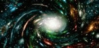 Viewpoint: Universe started with a bang, will end with a frigid 'slow, gradual death'