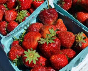 strawberrieskarieangelllucstm
