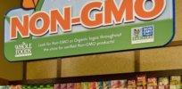 whole foods GMO 327327