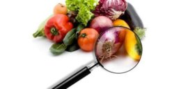 Viewpoint: 'GMOs cause cancer' and 17 other persistent health myths debunked