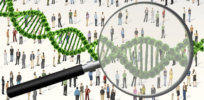 Viewpoint: Doctors need better training if DNA sequencing becomes standard care