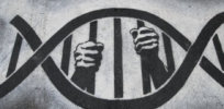 criminalDNA