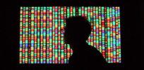 genetics w h