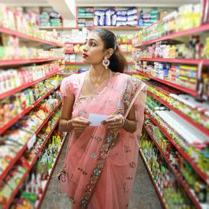India GMO label 328328