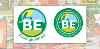 Bioengineered food label 32737
