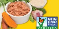 non-GMO food 727723