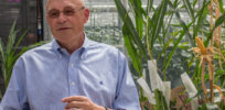 Robb Fraley Monsanto GMO 32737