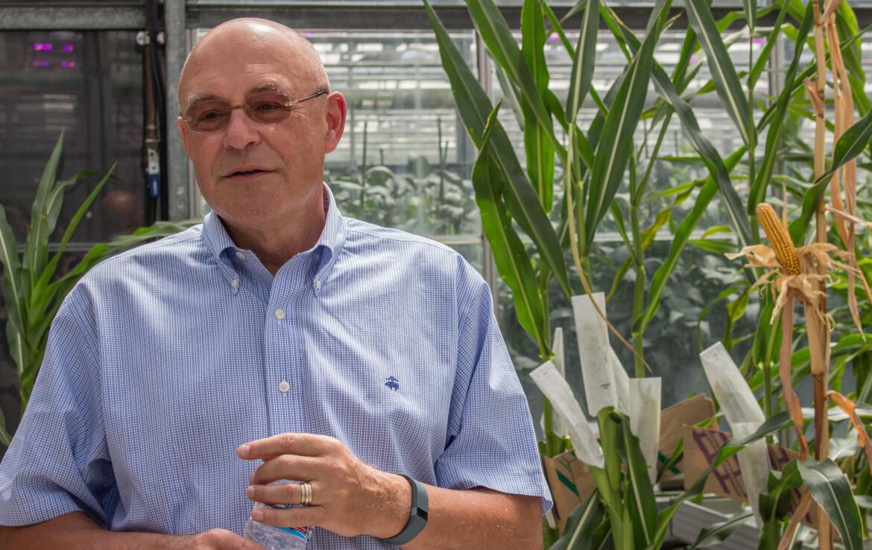 Robb Fraley Monsanto GMO 32737