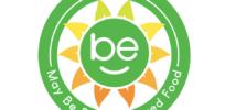 bioengineered food label 37327