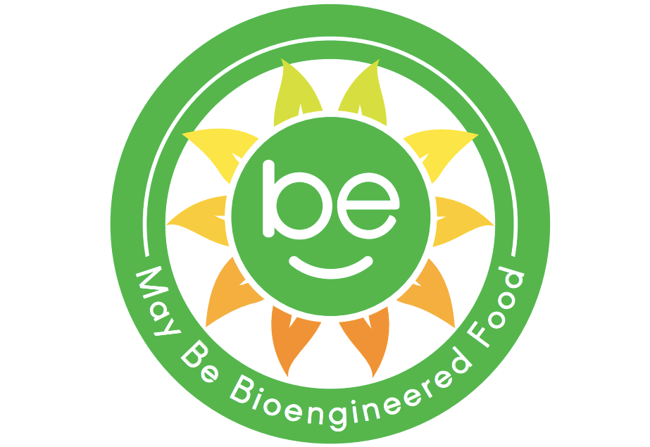 bioengineered food label 37327