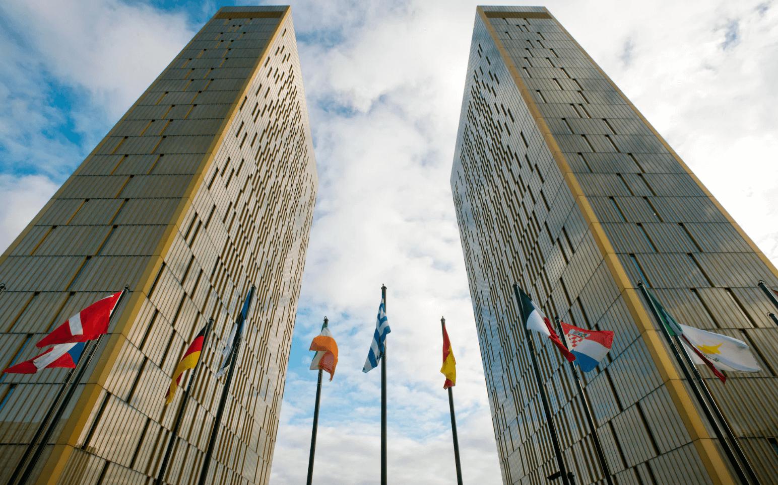 European Court of Justice 327323