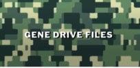 gene drive 5 14 18