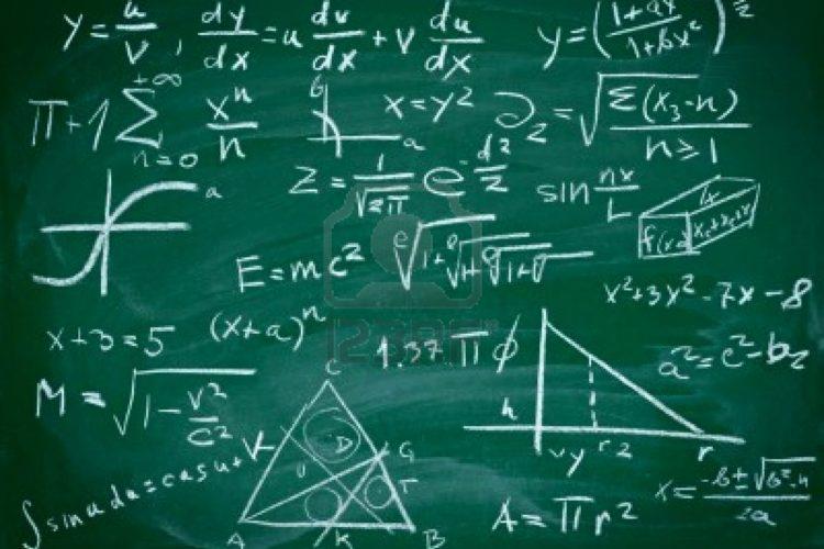 math 5 2 18
