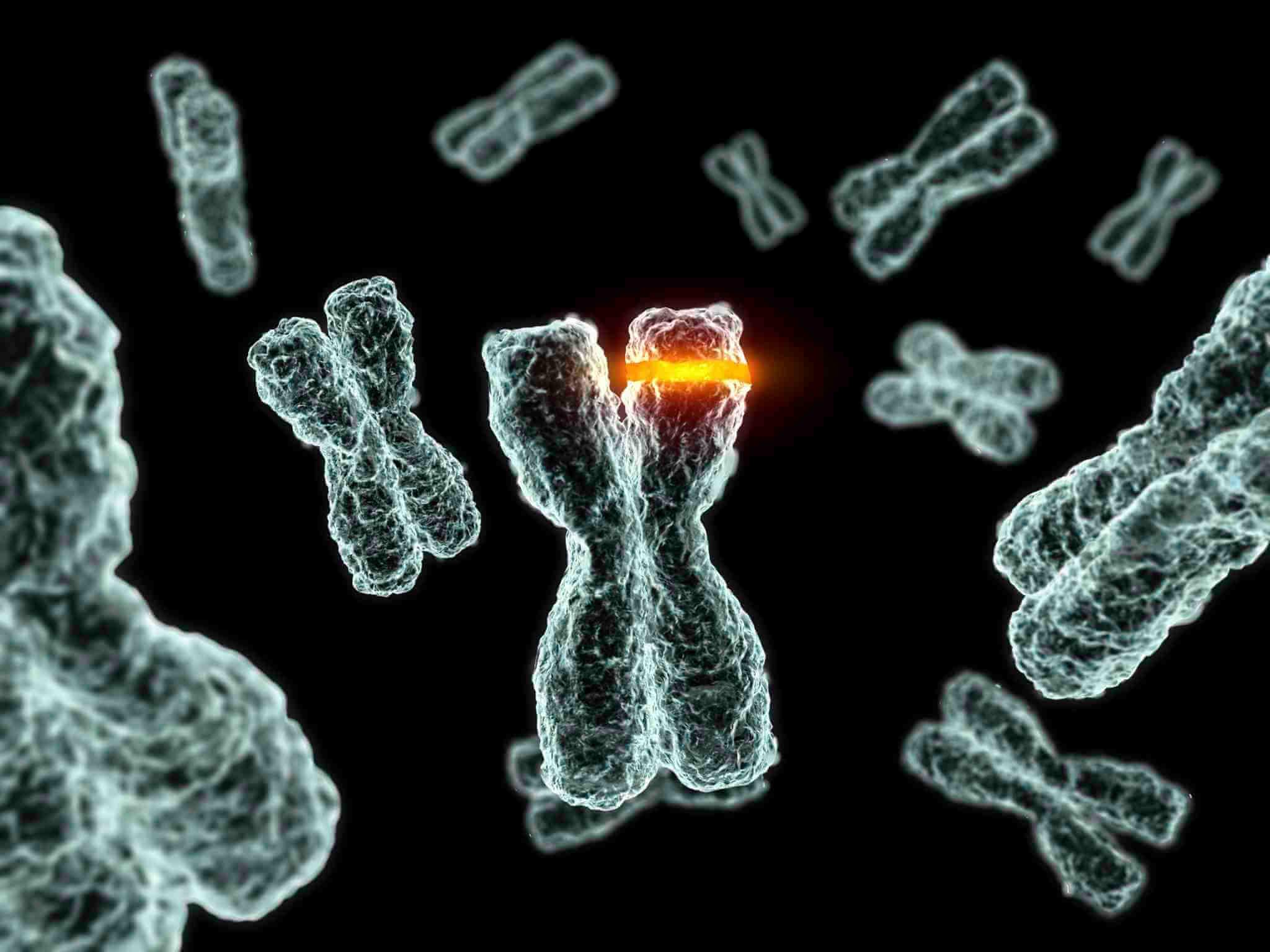 mutations 5 10 18