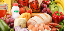 CRISPR food 54598