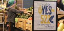 washington GMO label 32377