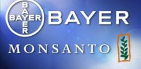 Bayer Monsanto merger 43277