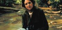 Rachel Carson Organic1212