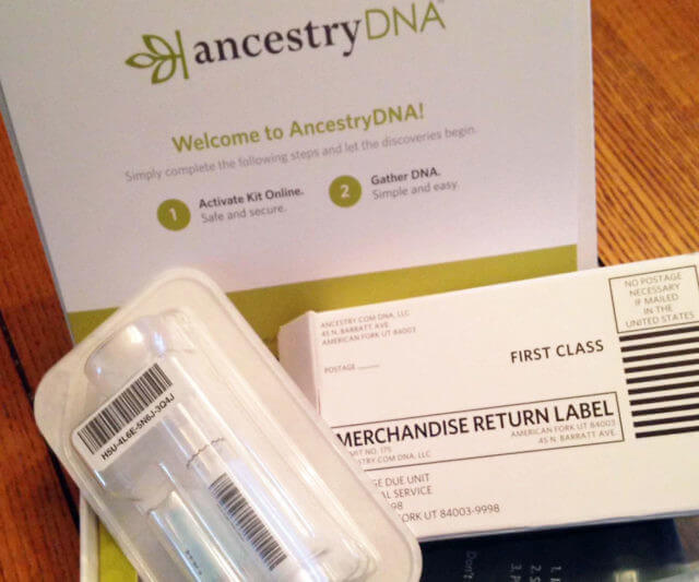 6-24-2018 ancestry-dna-kit-640x533