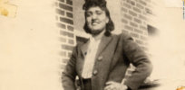 henrietta lacks exlarge