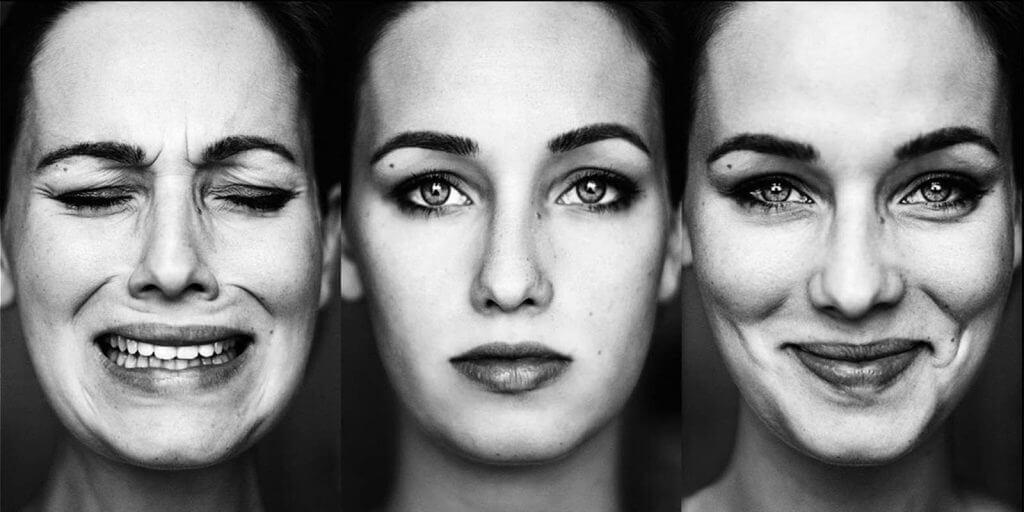 6-26-2018 Types-of-bipolar-disorder