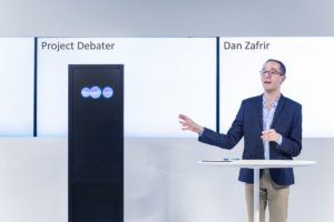 6-27-2018 Project_Debater_with_human_professional.0