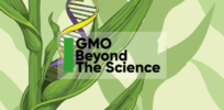 Will Gene Editing and Other New Breeding Techniques Provide a 'Second Chance' for Worldwide Embrace of Genetically Engineered Crops?