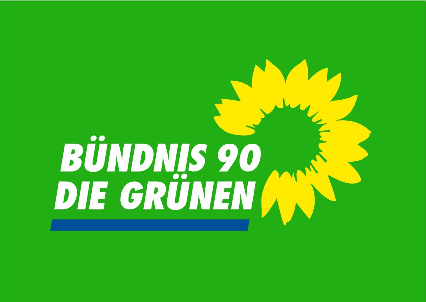 Despite GMO skepticism, German Green Party may endorse crop gene editing to promote farm sustainability