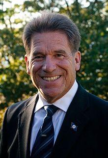 Mark Richie Minnesota Secretary of State