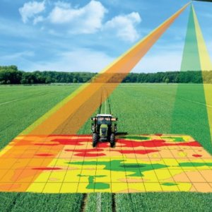 precision agriculture 38273