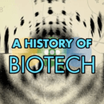 Video: A quick history of biotechnology