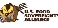 US Food Sovereignty Alliance 43823