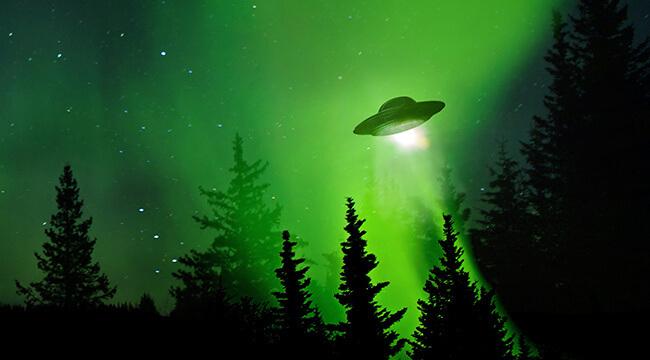 aliens 7 3 18