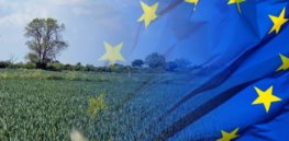 eu farming policy 3732