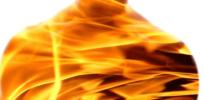 fire 6 21 18