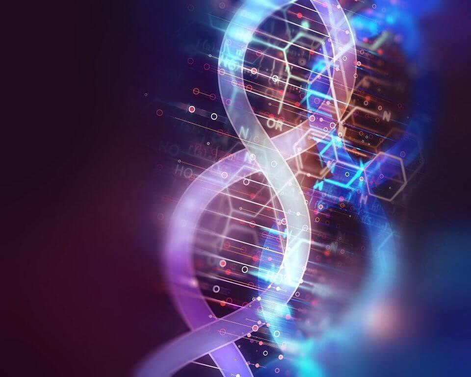 gene editing 6 26 18 1