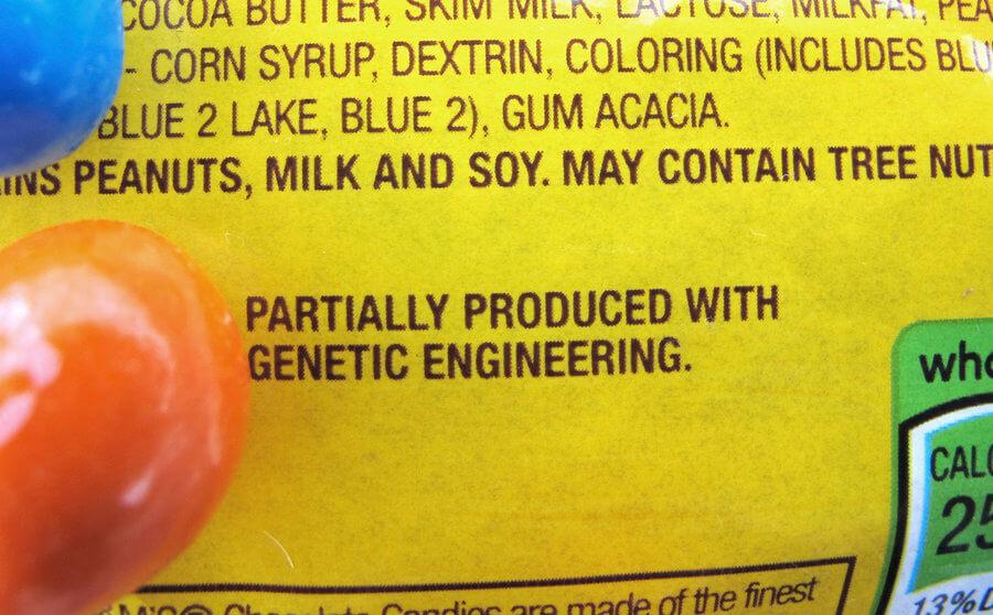 gmo label 437237
