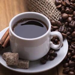 CRISPR coffee 327237