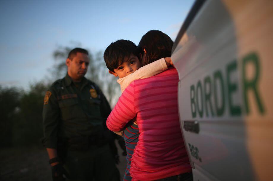 immigrants 6 26 18