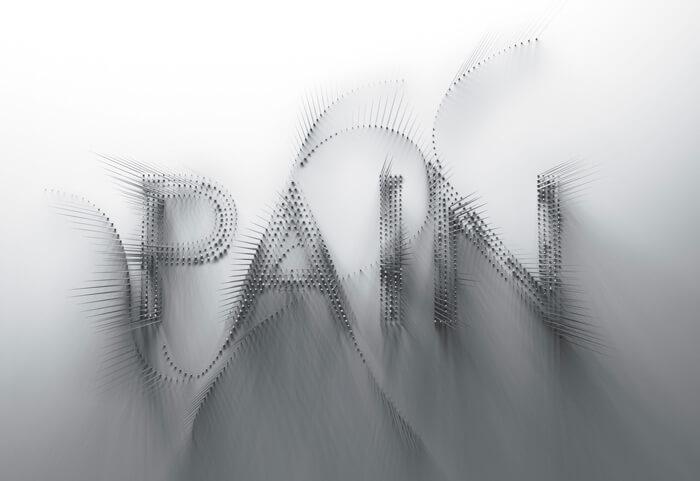 pain gene 6 21 18 2