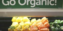 Viewpoint: How the organic industry spreads 'fake science'