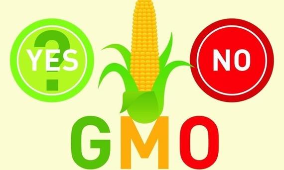 2015-12-22-1450816296-3215262-GMO_labeling-thumb