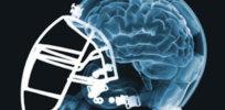 football brain