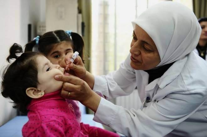 7-24-2018 vbk-31-polio vaccination