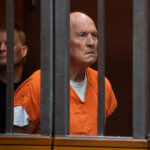 Beyond the Golden State Killer: More cold cases cracked through genetic databases
