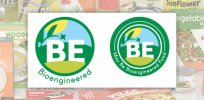 USDA aims to debut 'bioengineered' GMO food labels by December 1