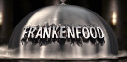 Frankenfood