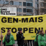 How Anti-GMO Advocates Hijacked German science, Blocking Agricultural Innovation and Threatening the CRISPR Revolution: A Farmer's Perspective